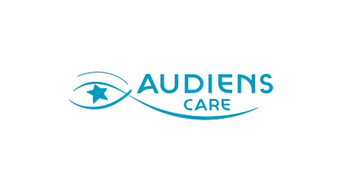 Audiens Care