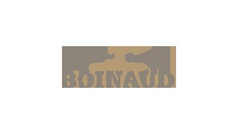 Maison Boinaud