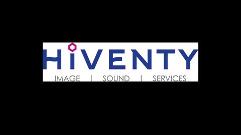 Hiventy