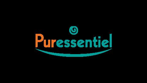 Puressentiel