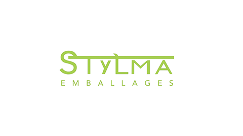 Stylma emballages